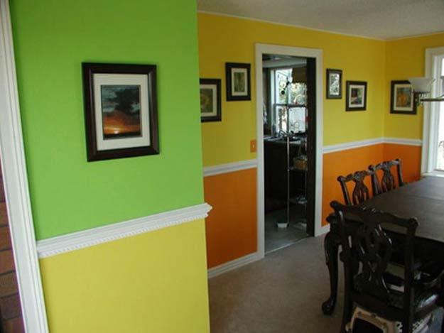exterior interior painting morales building design